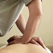 5165_osteopathy_for_back_injury.jpg