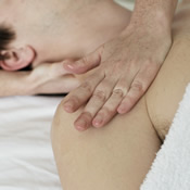 5268_holistic_massage_for_men.jpg