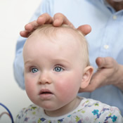5384_cranial_osteopathy_for_babies_in_bristol.jpg