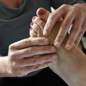 6189_reflexology_in_redland.jpg